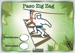 A4 PA24 Paso ZigZag_m