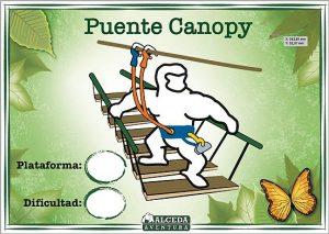 A4 PU01 Puente Canopy_m