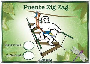 A4 PU02 Puente ZigZag_m